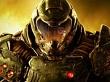 DOOM, el nuevo shooter de id Software, ense�a casi una hora de su campa�a individual