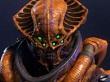Doom extiende de manera indefinida su versi�n demo