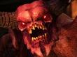 Doom habr�a vendido cerca de un mill�n de copias en Steam