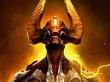El multijugador de Doom recibe importantes novedades