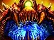 Doom irá a 720p y 30 frames en Nintendo Switch