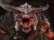 Doom exhibe su violencia para Switch en su tráiler de lanzamiento