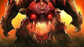 Universal trabaja en una nueva película de Doom