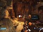 DOOM - Xbox One