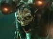 DOOM - Tr�iler Cinematogr�fico: Fight Like Hell