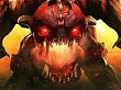DOOM - Lanzamiento: Bloodfall (DLC)