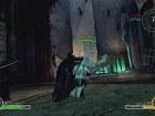 El Señor de los Anillos Conquista - Imagen PS3