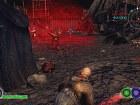 Imagen Xbox 360 El Señor de los Anillos: Conquista