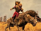 El Señor de los Anillos Conquista: Trailer oficial 4
