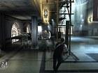 Imagen Wii La Momia