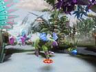 Viva Piñata Trouble in Paradise - Imagen