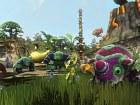 Viva Piñata Trouble in Paradise - Imagen Xbox 360