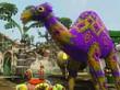 Vídeo del juego 2 (Viva Piñata: Trouble in Paradise)
