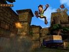 Imagen Pitfall: La gran aventura