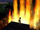 Imagen Wii Pitfall: La gran aventura