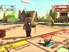 Monopoly - Pantalla