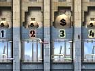 Monopoly - Imagen Wii