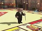 Monopoly: Trailer oficial