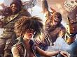 Beyond Good & Evil 2 Video Impresiones E3 2017 para PC