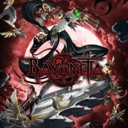 Carátula de Bayonetta - Xbox One