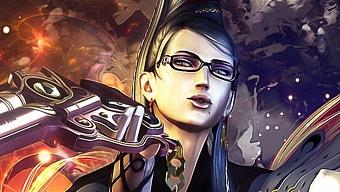 Platinum Games trabaja en una nueva licencia creativa