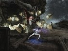 Bayonetta - Imagen PC