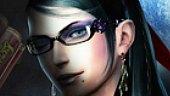 Bayonetta: Gameplay 9: Directo al infierno