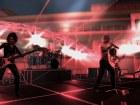 Rock Revolution - Imagen