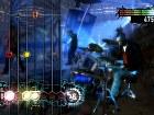 Rock Revolution - Imagen PS3