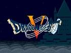 Dragon Quest V - Imagen