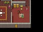 Imagen SNES Dragon Quest V