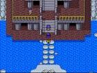 Imagen Dragon Quest V