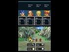 Dragon Quest VI - Imagen