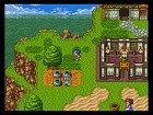 Dragon Quest VI - Imagen SNES