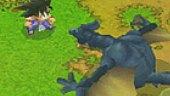Dragon Ball Origins: Vídeo oficial 1