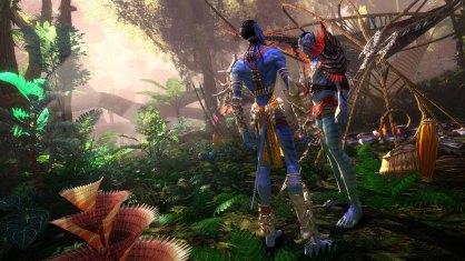 Avatar Xbox 360