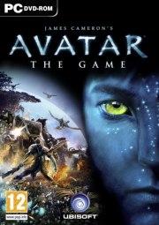Avatar PC