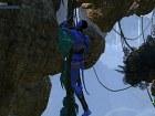 Avatar - Pantalla