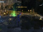 Avatar - Imagen PC
