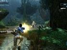Imagen Avatar (Xbox 360)
