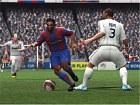 FIFA 09 - Imagen PS2