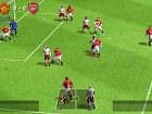 FIFA 09 - Imagen PSP