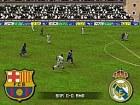 FIFA 09 - Pantalla