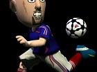 Imagen Wii FIFA 09