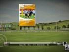 FIFA 09 - Imagen Xbox 360