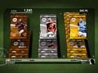 FIFA 09 - Imagen