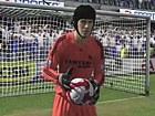 FIFA 09: Características 2