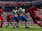 PES 2009 - Imagen Xbox 360