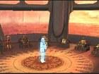 Star Wars The Clone Wars - Imagen DS