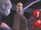 Star Wars The Clone Wars - Imagen